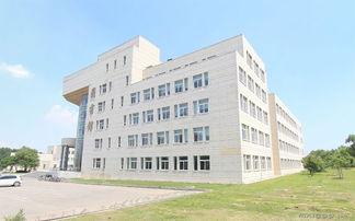 长春农业大学校鸡-吉林农业大学图片 吉林农业大学校园风景 十大品牌网