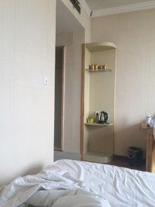 蒙阴大合商务酒店预订价格,联系电话 位置地址