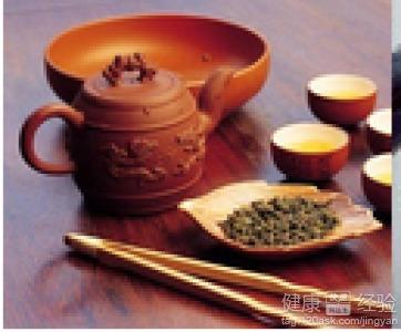 女人长期喝什么茶好