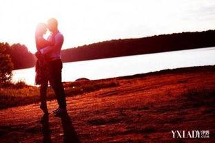 重生之等我爱你 然后就这样一直一辈子