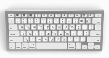 ...k Air将配电子墨水键盘