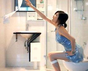 孕妇尿频影响休息怎么办