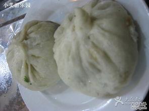 姚记炒肝店 鼓楼店