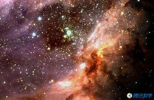 我们的宇宙很可能就是一颗大黑洞