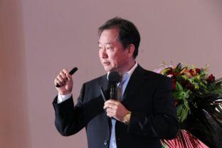 华中农业大学资源环境学院教授吴礼树-聚焦提质增效 助力农业升级