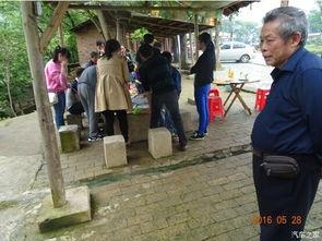 【祁阳浯溪公园自驾游记_永州华捷长安店新闻资讯】-汽车之家