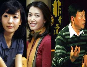 凤凰卫视记者与人大学子座谈会 11月7日在人大举行
