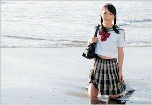 桐嵯梨:只有13岁的美少女平山绫:又一个美女 好象换了个人 分享: -...