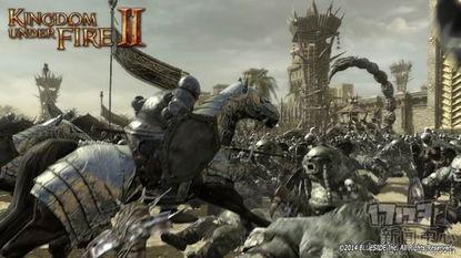 天下修真门派之中,以青云门、天... 在近日召开的美国E3游戏展上,...