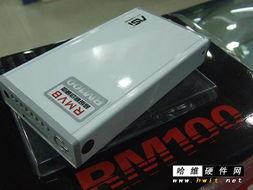 100移动影盘播放器就可以和家人在一起欣赏大片了.   不过很多播放...