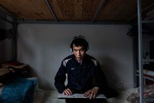 ...27.2万名,长春市约有7.32万名. 盲人就业主 要集中在按摩、音乐、...