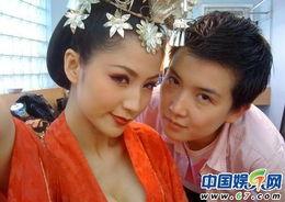 着香港电影3D三级片《肉蒲团之极乐宝鉴》的开拍和一系列爆料事件...