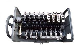 A:总高426+/-4.85   控制器外形图   ),定位杠杆(   ),定位弹簧...