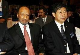 会负责执行所有亚洲足球总会代表大会的决策与亚洲足球总会所拟的条...