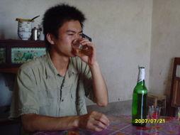 寒子水2007的BLOG