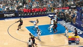 NBA2K17 徽章获得升级及属性上限提升方法