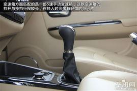五菱宏光S配置信息曝光 或于8月6日上市