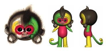 猴赛雷是什么意思 猴赛雷康康表情包下载