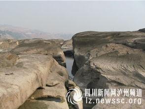 ...即长江上的 头脊梁