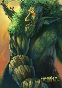 暗物记-升级阵型学和支援学可以大大提高召唤兽的战斗力,阵型学能为召唤兽...