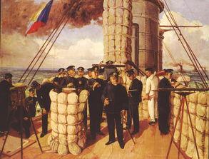 ...年豪赌中,中日角逐的的确是百年命运:中国过去一百年多年由盛到...