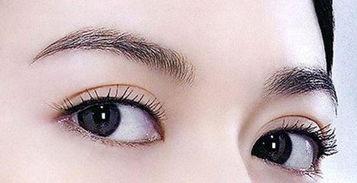 双顶径88mm是符合几周-埋线双眼皮手术前护理注意事项   1、患有高血压和糖尿病的患者,应...