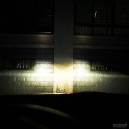 引仙灯-双光透镜 新捷达 氙气灯