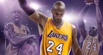 NBA 2K17 怎么解锁跳投姿势