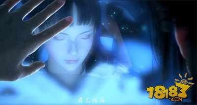 看仙剑奇侠传3D回合CG 你一定要知道这三个故事