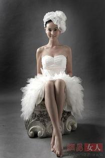 看脚识美女 范冰冰张柏芝多是希腊脚