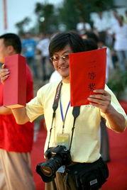 热烈祝贺皖南祥子 亚博体育app苹果手机下载山客双双在影展中获奖