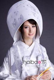 日本人气模特莉亚 迪桑 Leah Dizon 她是怎么做到的 怀孕八个月居然瘦...