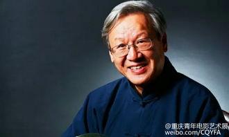 北京电影学院的毕业生.他们提出... 从凡人小事中去开掘社会与人生的...