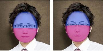 怎么找到一款眼镜框适合自己的脸型