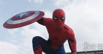 《蜘蛛侠》新版真人电影由索尼发... 虽然与漫威电影宇宙为相同世界观...