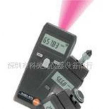 仪套装订货号:0563 0470简要描述testo 470转速仪套装:包括仪器箱...
