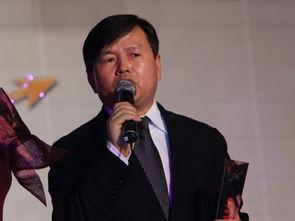 """...司市值管理高峰论坛""""于2010年5月29日在北京召开.上图为中兵光..."""