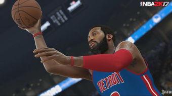 NBA 2K17篮板手徽章获得获得方法介绍 NBA 2K17攻略秘籍