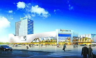 ...年底使用 新城吾悦广场或将落户 肥东房价还看涨...