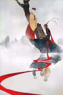 诸天仙魔传-责 :   《西游记》是一部佛法,我深深认同.《悟空传》(这里指小说...
