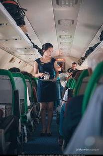 高清 朝鲜高丽航空伊尔 76亮相 人货一起运