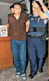 ...日被警方依强制性交罪嫌送办.图片来源:台湾媒体-两男子多次轮奸...