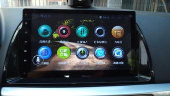 大屏SD8227HW升级固件,支持5个usb设备