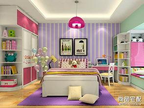家具网上商城排名,一键给您送货到家