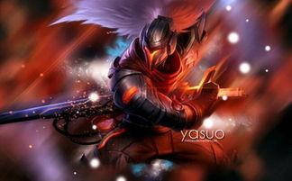 大魔王教你上分 英雄联盟超神中单亚索攻略