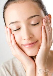 面部皮肤过敏怎么办