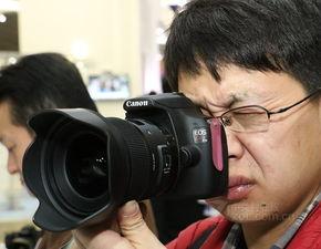适马SD15数码相机使用说明书:[4]