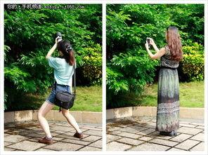 创意多人拍照姿势 4 图片 创意多人拍照姿势 4 图片大全 社会热点图片 ...