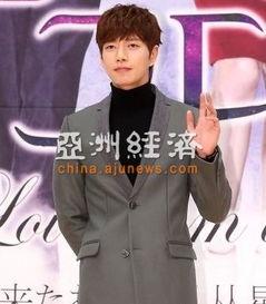 国际在线专稿:据韩国《亚洲经济》报道,SBS人气剧《来自星星的你...