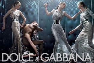 ...ana 广告 SM女王与裸男的游戏-Dolce Gabbana广告 大玩 出位 性游戏